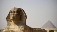لماذا تحطمت أنوف الآثار المصرية؟.. حل اللغز التاريخي المحير