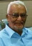 منتديا الحريري والشعوي ينعيان  الدكتور خالد الحريري