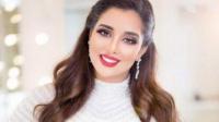 بلقيس تعتذر بعد تعرضها للهجوم بسبب تعليقها على قضية إسراء غريب!
