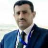 د/ صدام عبدالله