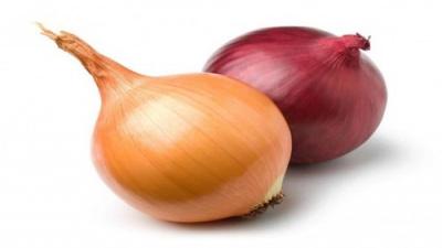 البصل الأحمر أم الأبيض.. أيهما أفضل لصحة الإنسان؟