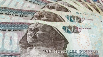 بعد 3 سنوات من التعويم.. ما أسباب قوة الجنيه أمام الدولار؟