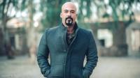 وفاة فنان مصري شاب إثر هبوط حاد في الدورة الدموية
