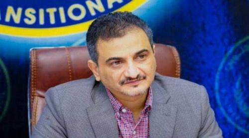 القيادي لملس: اشقائنا الاماراتيون غادروا عدن ولم يغادروا قلوبنا