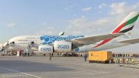 """معرض دبي للطيران.. توقعات بـ""""صفقات مليارية"""""""