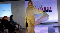 بيوت الموضة العالمية تسعى لاجتذاب المسلمات