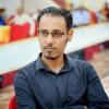 كتب / محمد الجنيدي