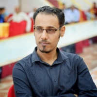 مشروعية فرض واقع عسكري بحسب نصوص اتفاق الرياض