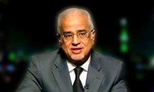 محلل سياسي: لن تنجح أي حملة أمنية في عدن ما لم يسبقها هذا الامر