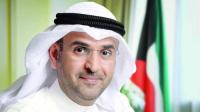 من هو الأمين العام الجديد لمجلس التعاون الخليجي؟
