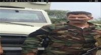 قوات اللواء السابع صاعقه تحبط زحفاً لمليشيات #الحوثي على موقع الجب شمال #الضالع