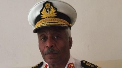 قائد البحرية الليبية: لدينا أوامر بإغراق أي سفينة تركية تقترب من سواحلنا