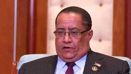 الخبجي في حوار مع صحيفة (المرصد): هذا السبب الحقيقي لتأخر تنفيذ اتفاق الرياض!