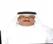 محافظة عدن ومكافحة الفساد