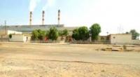 مصدر مسؤول في محطة الحسوة يكشف سبب تدهور خدمة الكهرباء بالعاصمة عدن