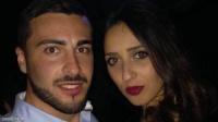 جريمة قتل بشعة على خلفية كورونا.. الجاني ممرض والضحية طبيبة