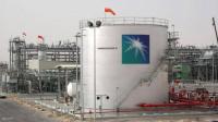 ارتفاع قياسي لأسعار النفط بعد خطوة السعودية