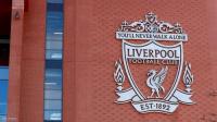 ليفربول يمنح موظفيه عطلة مدفوعة الأجر