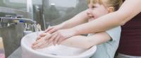 """أخطاء شائعة أثناء غسل اليدين يمكن أن تسبب الإصابة بـ""""كورونا"""""""