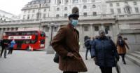 أول دولة أوروبية تعلن سطيرتها على تفشي فيروس كورونا