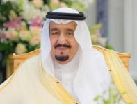 السعودية.. أمر ملكي بالإفراج الفوري عن المحبوسين تنفيذاً لأحكام حبس المدين لقضايا الحق الخاص