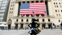 """اقتصاد أميركا يواجه صدمة تاريخية.. """"الوضع خطير"""""""