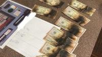 هل الميكروويف الحل الأمثل لتعقيم النقود من كورونا؟!