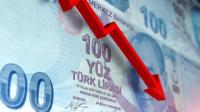 """هبوط قياسي لليرة التركية.. والاقتصاد في """"مأزق"""""""