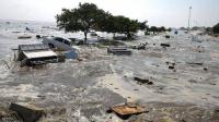 """تحذيرات من ظاهرة مناخية """"مدمرة"""" لم تحدث من آلاف السنين"""