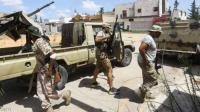مخطط جديد في ليبيا.. بتوقيع رئيس استخبارات تركيا
