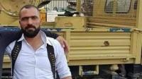 المسماري: الجيش الليبي يعتقل قياديا داعشيا موال لتركيا
