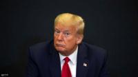 ترامب يقطع العلاقات من منظمة الصحة العالمية