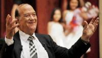 عاجل.. وفاة فنان مصري شهير إثر أزمة قلبية مفاجئة