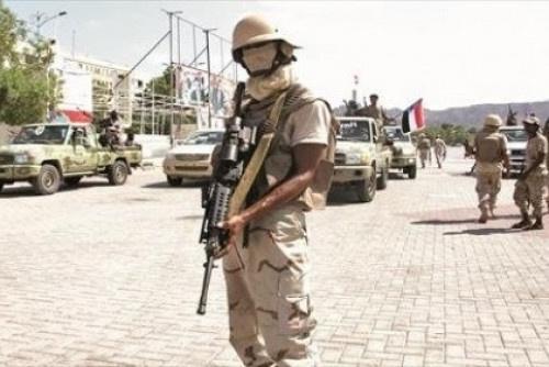 انخفاض كبير لمعدل الجريمة في العاصمة عدن عقب اعلان قرار الادارة الذاتية