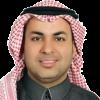 الكاتب السعودي/ عبدالرحمن الطريري