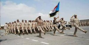 قناة أمريكية تشيد بفاعلية القوات الجنوبية في مكافحة الإرهاب