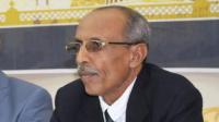 """عضو """"الانتقالي الجنوبي"""" علي الكثيري لـ """"إرم نيوز"""": استئناف المشاورات السياسية مع الحكومة اليمنية الأسبوع المقبل في الرياض (حوار)"""