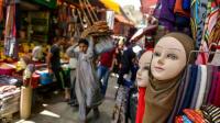 انخفاض أسعار سلع أساسية في مصر.. تعرف عليها