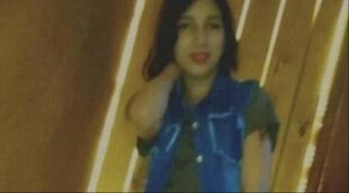 العثور على الطفلة اليمنية المفقودة في مصر
