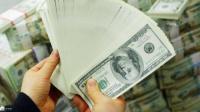 ثروة المليارديرات العرب زادت 10 مليارات دولار منذ بدء كورونا