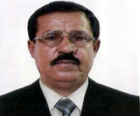 وعادت صرخة الحوثي على تخوم بيحان!