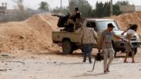 """تقرير فرنسي: هكذا """"صنعت"""" تركيا الميليشيات المقاتلة في سوريا وليبيا"""