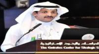 محلل سعودي: أبناء الجنوب العربي مثال للبسالة في مواجهة المشروع الإيراني