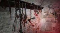 تقرير حقوقي يكشف عن أشكال ووسائل التنكيل والتعذيب في سجون الحوثي