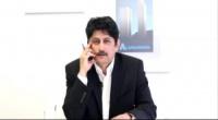في رده على ادعاءات جباري.. بن فريد: تخسر كل يوم أمام الحوثي ومعك الدعم العسكري والمالي