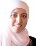 محكمة حوثية تقضي بإعدام وزيرة يمنية