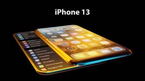 """الأولى بهواتف أبل.. """"آيفون 13"""" بذاكرة تخزين عملاقة """"1 تيرابايت"""""""