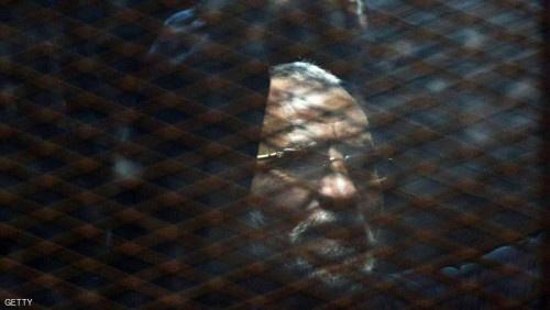 """خبراء عن مصادرة أموال قيادات إخوان مصر: """"ضربة قاضية"""""""