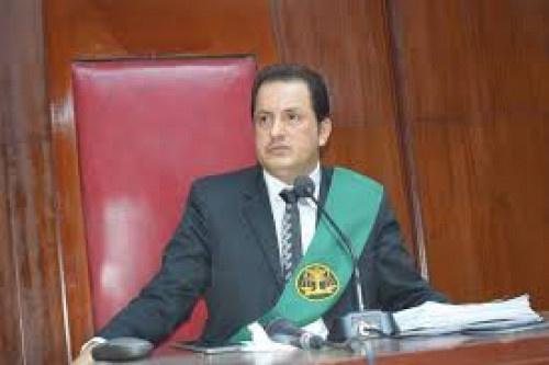 دعوة لتعيين القاضي د.وهيب فضل نائبا عاما للجمهورية