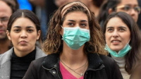 النساء في دائرة الخطر.. دراستان تكشفان تأثيرات مقلقة لكورونا